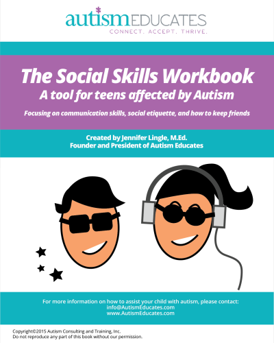 Autism_Teen_Workbook_Social Skills
