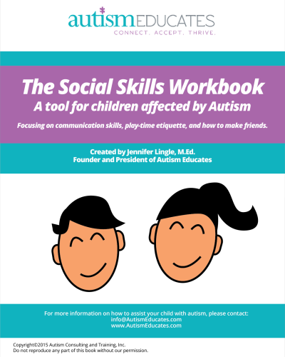 Autism_Workbook_Social_Skills