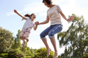 mom_daughter_autism_trampoline