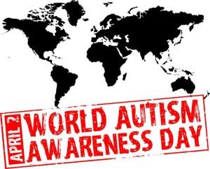 world_autism_day