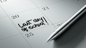 autism_last_day_of_school