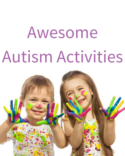 Awesome Autism Activities-4